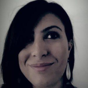 Foto del profilo di Eleonora